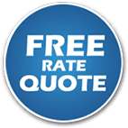 free rate quote